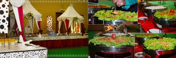 Catering Anggrek Semarang, Semarang Metro, Semarang Hari ini, Wedding Organizer Semarang, Catering Semarang BINA SAKINAH, H. Supardan Assidqie 0888 641 4747, 085 64 223 7020